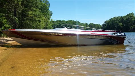 chaparral boats villain chaparral villain iii 1986 for sale for 8 500 boats