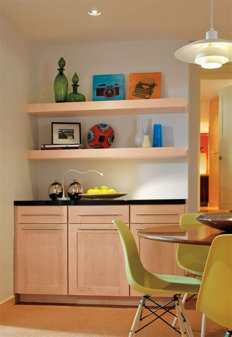 discount kitchen cabinets maryland maryland kitchen cabinets rta kitchen cabinets maryland