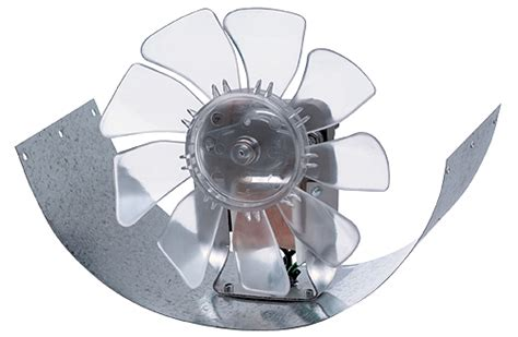 square duct booster fan in line duct booster fan lookup beforebuying