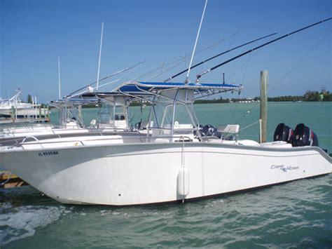 house boat rentals florida marathon florida keys boat rentals