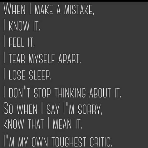 im sorry quotes best 25 i m sorry quotes ideas on m sorry
