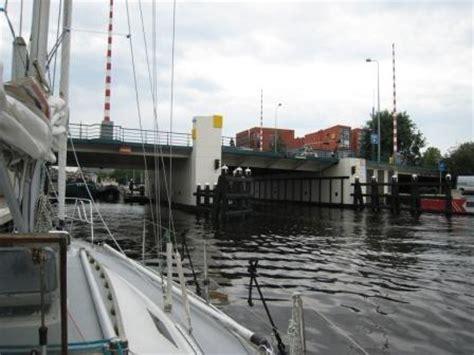 watersportwinkel groningen groningen oosterhaven watersport nieuws