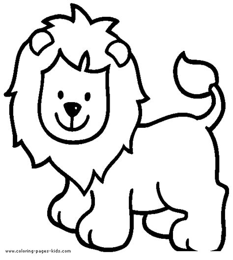 print out share this printable lion coloring pages online lion color page tiger color page plate coloring sheet