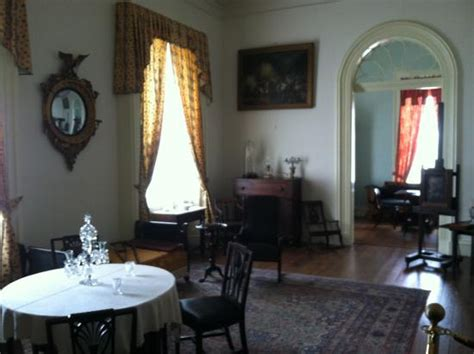 arlington home interiors inside the house picture of arlington house the robert e memorial arlington tripadvisor