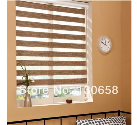 Custom Made Blinds Aliexpress Buy 100 Blackout Wholesale Window Blinds