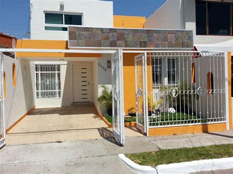 casas en venta guadalajara venta casa en jardines de la guadalajara 337164