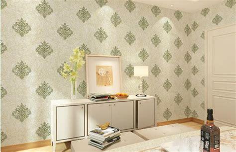 wallpaper dinding kamar yogyakarta keuntungan memasang wallpaper dinding nirwana deco jogja