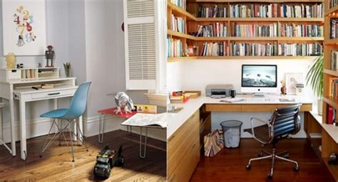 creative home office ideas architecture design home office design ideas adorable home