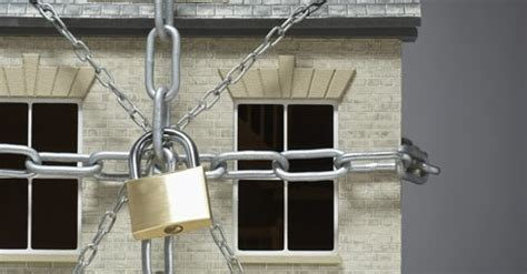 divieto di pignoramento per prima abitazione pertinenze