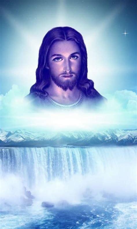 imagenes espirituales hd pap 233 is de parede de jesus apps para android no google play