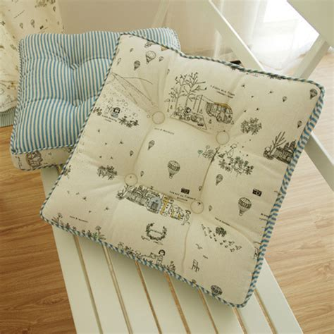 Futon Chair Cushion by Buy Wholesale Futon Cushions From China Futon