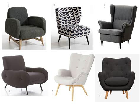 ikea fauteuils design fauteuil une place ikea fauteuil crapaud