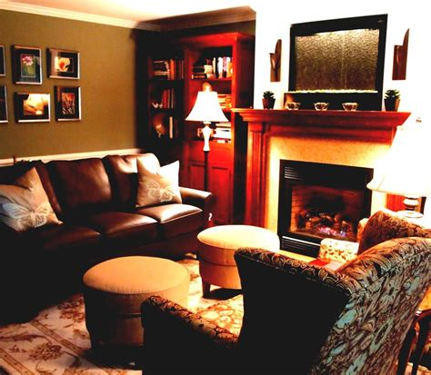 Traditional Interior Decorating by Best Luxurious Traditional Living Room With Tv And Sofa