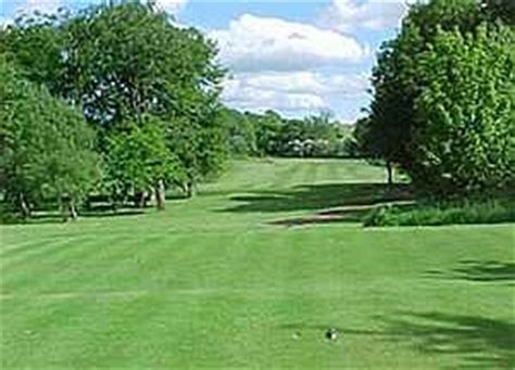 woodwork courses glasgow wood golf club ltd glasgow united kingdom