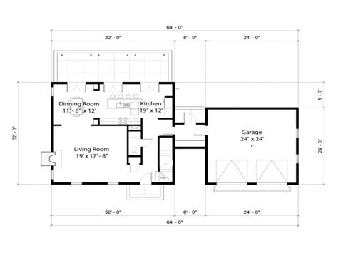 cape cod style floor plans cape cod house floor plans cape cod bedding cape style