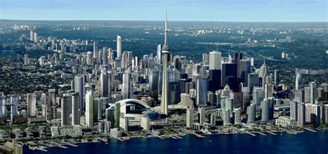 prettiest town in america about toronto hackeryou