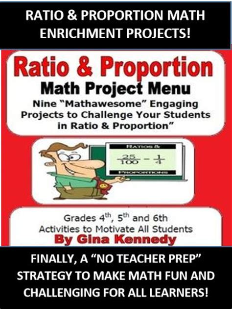 ks2 ideas for teaching ratio and proportion practical ratio and proportion activities ks2 1000
