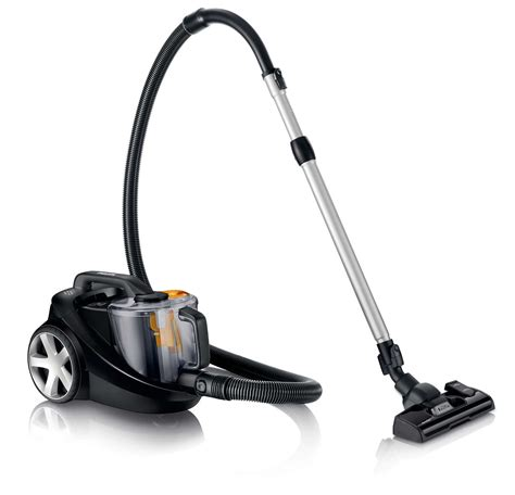 Vacuum Cleaner Philips Fc8189 powerpro bagless vacuum cleaner fc8764 61 philips