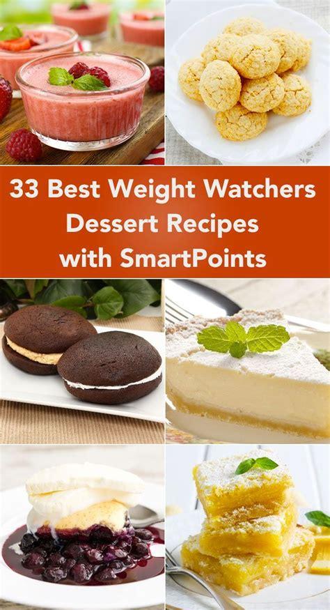 weight watchers recipes free best 25 weight watcher desserts ideas on