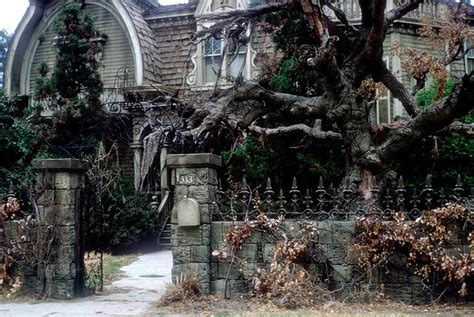 the munsters house munsters house the munsters more than just a tv family pinterest