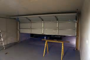 Garage Door Installation Price Bed Bugs Ballyhoo Improving Your Sleep