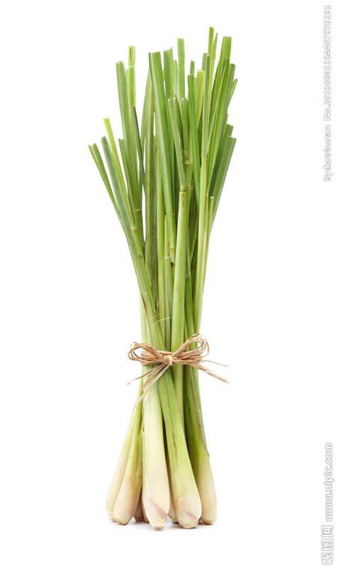 Karbol Sereh Fruity 香茅摄影图 食物原料 餐饮美食 摄影图库 昵图网nipic