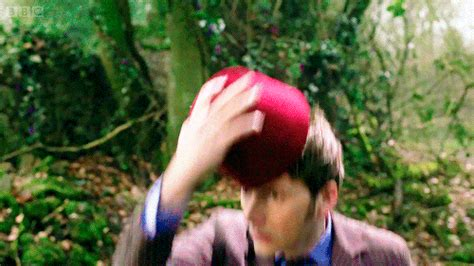 david tennant fez 10 best moments from the day of the doctor project fandom