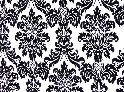 White And Black Wallpaper Designs 26 Cool Wallpaper Black And White Designs