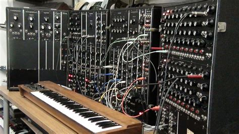 best synthesizer 5 best synthesizers guide to your hardware synth