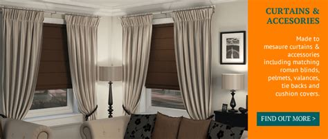 Drapes Blinds Products Mike Goldricks Window Blinds And Curtains