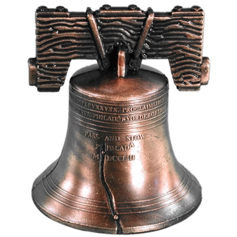 Replica Liberty Bell, Liberty Bells & More: Pennsylvania General Store