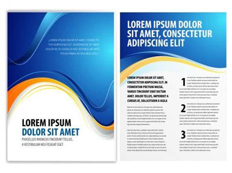 brochure templates buy brochure templates vectors stock in format for free