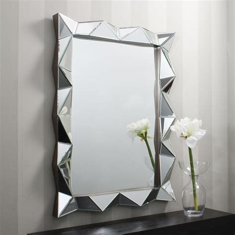 wall of mirrors wall mirrors for decoration purpose nationtrendz com