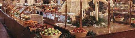 excalibur buffet review exploring las vegas