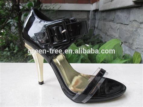 most beautiful high heel shoes the most beautiful high heel shoes for children and
