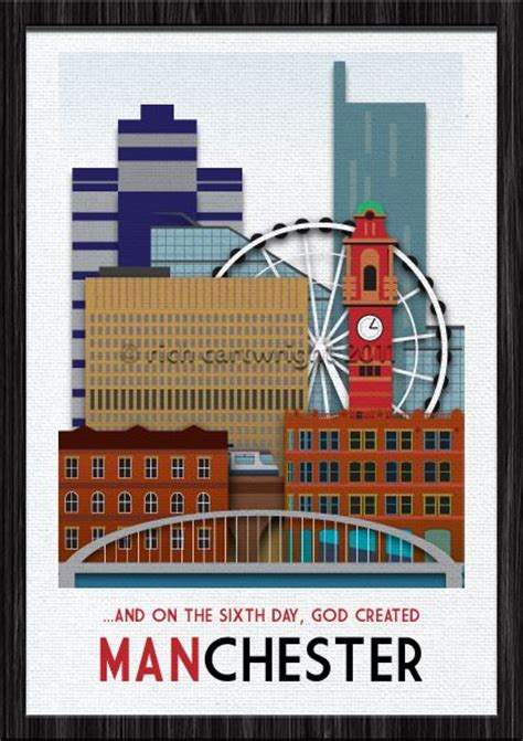 milk design manchester 1000 images about manchester my city united on