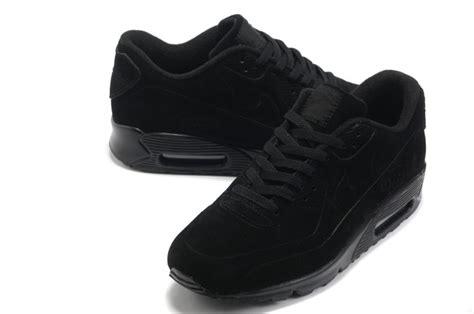 nike black shoes mens graysands co uk