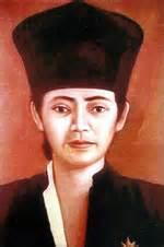 Amangkurat Agung Prahara Takhta Mataram kerajaan mataram islam sejarah dan budaya nusantara