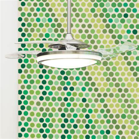 fanaway retractable blade ceiling fans fanaway retractable blade ceiling fan pendant