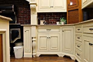 farmhouse kitchen cabinets maple amish kitchen base cabinets farmhouse kitchen ottawa by amish kitchen cabinets