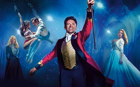the greatest showman listen to the full soundtrack of the greatest showman