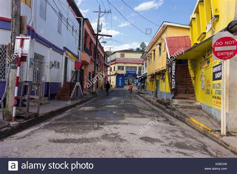 jamaica antonio antonio jamaica stock photos antonio jamaica
