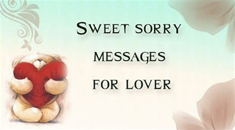 romantic new year messages for lover