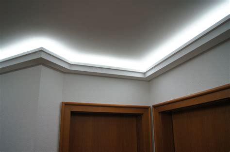 decke gestalten rigips rigips decke indirekte beleuchtung speyeder net