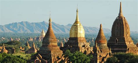 los das de birmania tripme5 187 myanmar la ruta de los mil templos