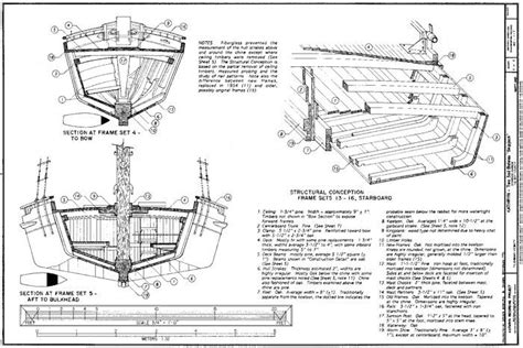 diy  model boat plans wooden  wood metal
