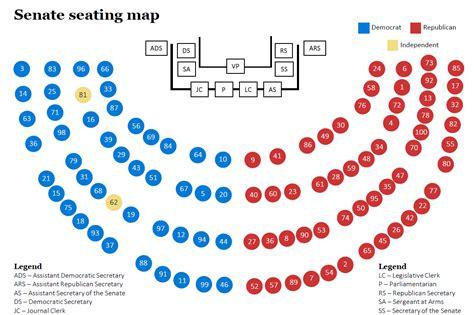 us senate floor plan us senate floor plan choice image home fixtures