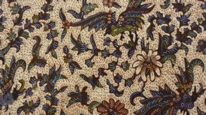 Celana Palazzo Lurik fitinline batik banyumas