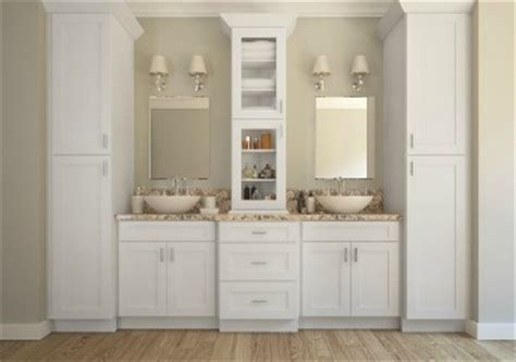cabinets to go bathroom vanities ready to assemble pre assembled bathroom vanities