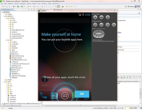 android emulator for windows 8 top 5 best android emulators for windows 7 8 8 1 zcnet